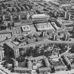 Vällingby_1960